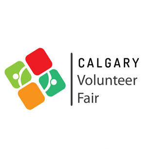 Calgary Volunteer Fair